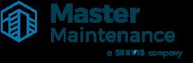 Master Maintenance